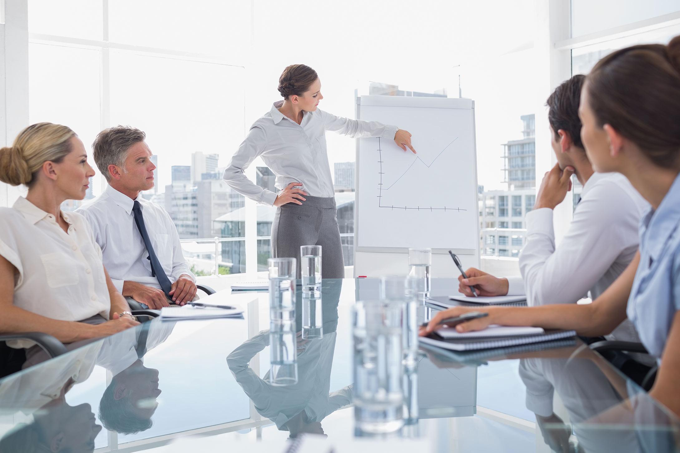 Jogi szókinccsel bővített tárgyalástechnika angol nyelven